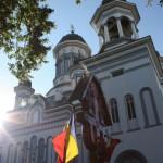 Catedrala Radauti