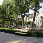 Prezentare Primaria Rădăuţi