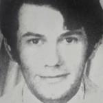 EMIL IOAN EMANDI (1948-1996). Istoric, Cercetator