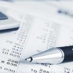 Serviciul Contabilitate-Buget-Finante