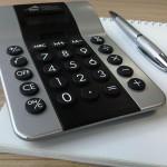 Serviciul Impozite si Taxe