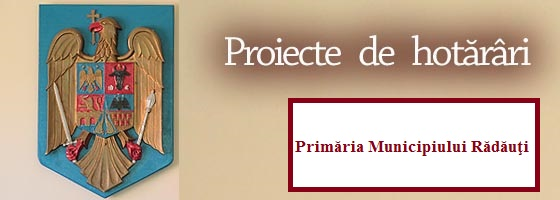 Proiecte-de-Hotarari-Consiliul-Local-LETCA-2013