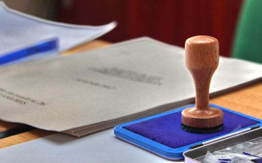 Întâlnirea de instruire a președinților și locțiitorilor secțiilor de votare – 6 dec.