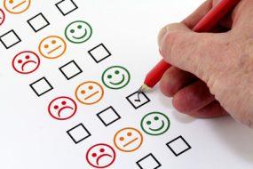 Evaluarea calității serviciilor publice
