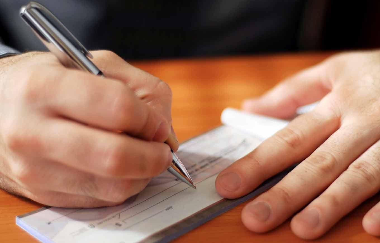Anunț colectiv nr. 157/05.01.2017 privind lista cuprinzand debitorii ce inregistreaza restante la plata impozitelor si taxelor locale