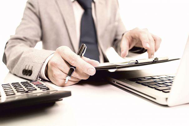 Anunț colectiv nr. 3257/06.03.2017 privind lista cu debitorii ce inregistreaza restante de plata pentru impozitele si taxele locale – lista cuprinde 70 de strazi : Piata Garoafelor – Zorilor