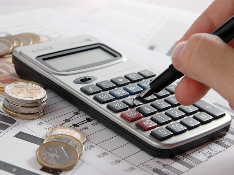 Anunt privind propunerile de buget pentru anul 2017