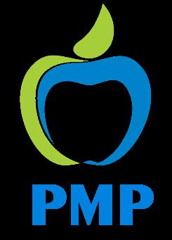 logo-1-300x143