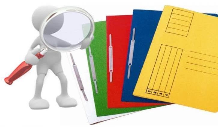 Anunt privind rezultatul selectiei dosarelor de inscriere la concursul organizat pentru ocuparea functieie contractuale vacante, pe perioada nedeterminata, de inspector de specialitate, gradul II, in cadrul aparatului de specialitate al primarului Municipiului Radauti, Directia Tehnica, a Primariei Municipiului Radauti