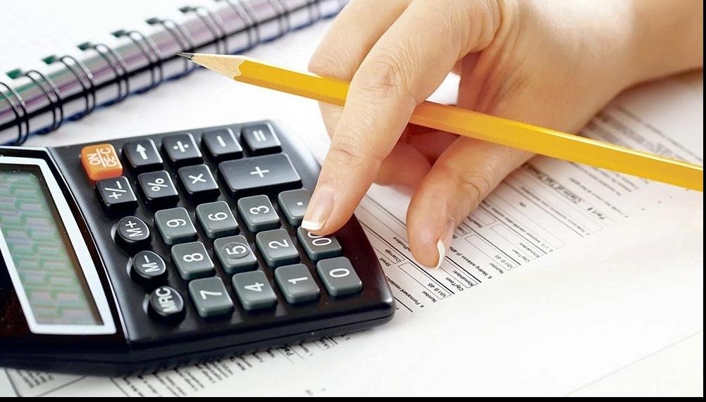 Anunt public nr. 41 din 06.01.2019 privind aprobarea impozitelor si taxelor pentru anul 2020