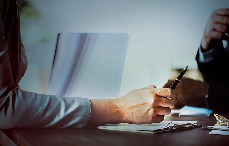 Dispozitie privind reluarea procedurii concursului de recrutare organizat in data de 9 decembrie 2019 in vederea ocuparii unei functii publice vacante de consilier, clasa I, grad profesional debutant la Compartimentul spatiu locativ din subordinea Directiei arhitectului-sef