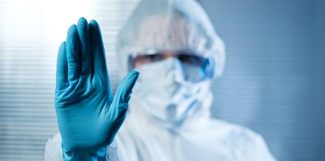 Masuri de preventie si de limitare a raspandirii unor boli respiratorii, inclusiv boala determinata de noul coronavirus