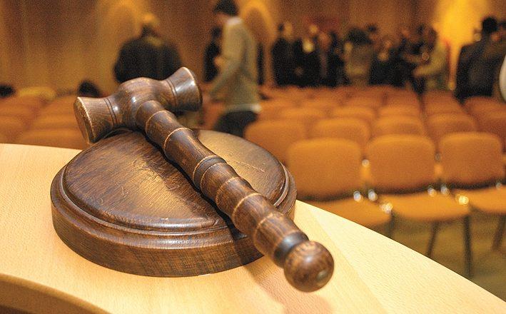 Anunt privind lista persoanelor juridice carora li s-a comunicat decizia de impunere pe anul 2020 si nu au primit corespondenta