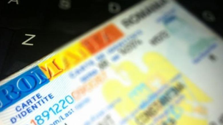 ATENȚIE! Depunerea cererii pentru act de identitate/viza reședință-DOAR prin PROGRAMARE ON-LINE