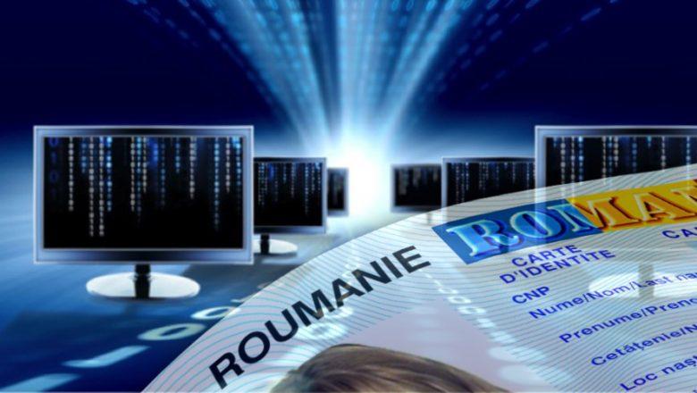 Pe durata stării de urgenţă se preiau doar cererile pentru care s-a făcut programare on-line pe pagina de web : evp-radauti.ro