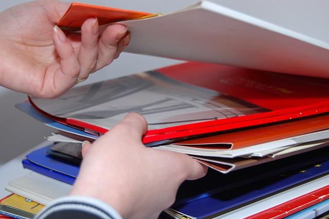 Anunt privind rezultatele selectiei dosarelor candidatilor inscrisi la concursul de promovare  in functia publica de conducere de director executiv in cadrul Directiei Politiei Locale al Primariei Municipiului Radauti