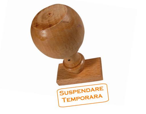 Activitate suspendata la Serviciul de Evidenta a Persoanelor din Municipiul Radauti
