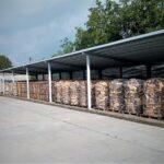 Informare privind posibilitatea de achizitionare a lemnului pentru foc, necesar incalzirii locuintelor in sezonul rece