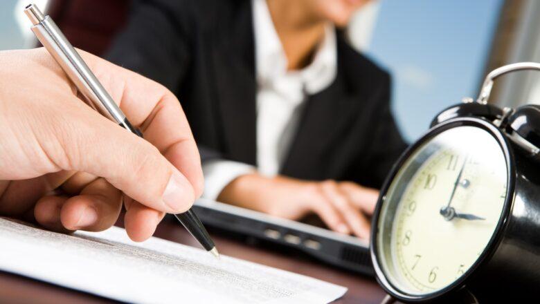 Anunt privind rezultatul la proba scrisa a concursului/examenului de promovare in grad profesional a functionarilor publici de executie, din cadrul aparatului de specialitate a primarului, la concursul/examenul organizat la data de 18-21 august 2020