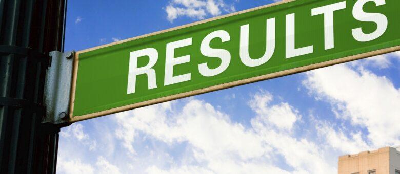 Anunt privind rezultatele la proba scrisa a concursului/examenului de promovare in clasa a functionarilor publici de executie, din cadrul Directiei Politiei Locale, la concursul/examenul organizat la data de 18-21 august 2020