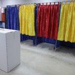 Sectiile de votare din Municipiul Radauti cu delimitarile aferente