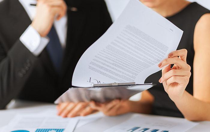 Anunt cu privire la proba scrisa din data de 16 septembrie 2020, la concursul organizat pentru promovarea in functia contractuala de conducere de sef birou, din cadrul Bibliotecii Tudor Flondor Radauti