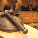 Anunt nr. 18149 din 18.11.2020 privind emiterea urmatoarelor acte administrative