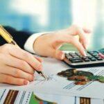 Anunt nr. 35574 din 10.05.2021 privind lista debitorilor – persoane juridice care inregistreaza obligatii fiscale restante la bugetul local la data de 01.04.2021