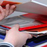 Anunt nr. 15620 din 22.09.2021 privind desfasurarea examenului de testare profesionala a politistilor locali din cadrul Directiei Politiei Radauti ale caror functii au fost desfiintate ca urmare a reorganizarii  si care au optat pentru ocuparea postului vacant de consilier debutant din cadrul Serviciului Public Local de Evidenta a Persoanelor Radauti, organizat in data de 01.10.2021 – proba scrisa si 06.10.2021 – interviu
